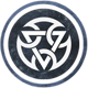Mortal Kombat X Badge 3
