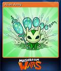 Mushroom Wars Card 4