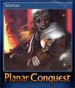 Planar Conquest Card 08