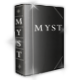 RealMyst Masterpiece Edition Badge Foil