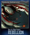 Sins of a Solar Empire Rebellion Card 12