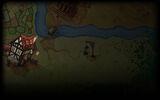 Talisman Prologue Background The Tavern