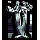 Unreal Tournament 2004 Badge 3