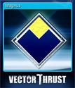 Vector Thrust Card 05