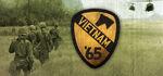 Vietnam 65 Logo