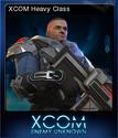 XCOM Enemy Unknown Card 7