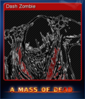 A Mass of Dead Card 3