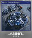 Anno 2205 Foil 4