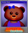 Bear Haven Nights Foil 2
