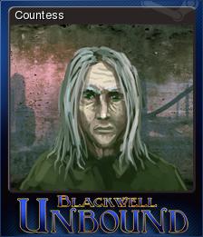 Blackwell Unbound Card 1