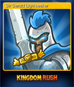 Kingdom Rush Card 2