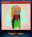 Magicmaker Card 06