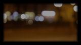 Make it indie Background Night street
