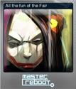 Master Reboot Foil 03