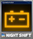 Night Shift Foil 1