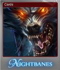 Nightbanes Foil 01