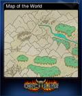 Orc Slayer Card 4