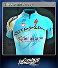 Pro Cycling Manager 2014 Card 11
