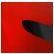 Real World Racing Emoticon redhelmet