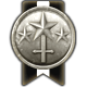 Rising Storm Red Orchestra 2 Multiplayer Badge 4