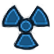 Shadowgrounds Survivor Emoticon sgnuclear