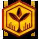 Spacebase DF-9 Badge 5