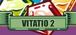 VITATIO 2 Logo