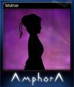 Amphora Card 2