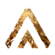 Anomaly Defenders Badge 3