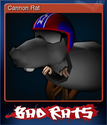 Bad Rats Card 4