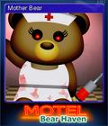 Bear Haven Nights Card 3