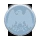 Coin Crypt Badge 3