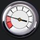 Date Warp Badge 2