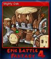 Epic Battle Fantasy 4 Card 05.png