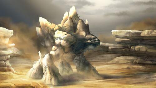Fallen Enchantress Legendary Heroes Artwork 15