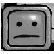 Girls Like Robots Badge 1
