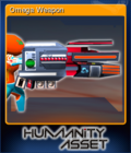 Humanity Asset Card 2