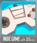 Indie Game The Movie Foil 1