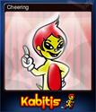 Kabitis Card 4