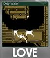 Love Foil 4