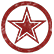 Metro 2033 Redux Emoticon Mstar