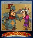 New Yankee in King Arthur's Court Card 4