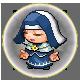 OH! RPG! Badge 4