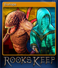 Rooks Keep Card 02