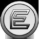 Saviors Badge 1