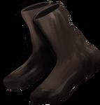 Steam Winter Sale 2018 Knick-Knack Consumable Dressy Socks