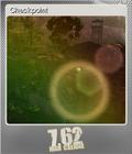 762 High Calibre Foil 6