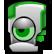 A Virus Named TOM Emoticon madTom