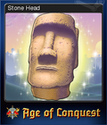 Age of Conquest IV Card 3