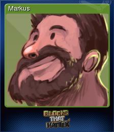 Blocks That Matter Card 2